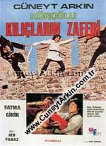 http://www.cuneytarkin.com.tr/photos/filmography/slide/78.jpg
